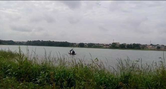 22-year-old man drowns in Kwara dam