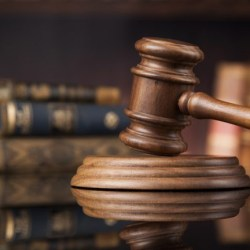 Court orders resident doctors to suspend strike