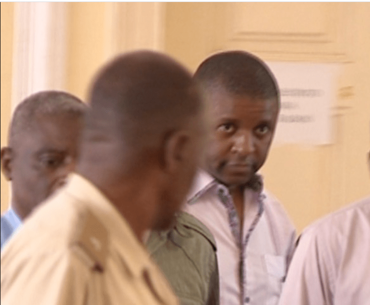 Former Mozambique president?s son goes on trial over $2bn scandal