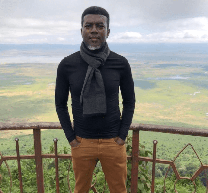 If the defense academy in Nigeria is not safe, then where in Nigeria is safe?- Reno Omokri reacts to attack on Nigeria Defense Academy
