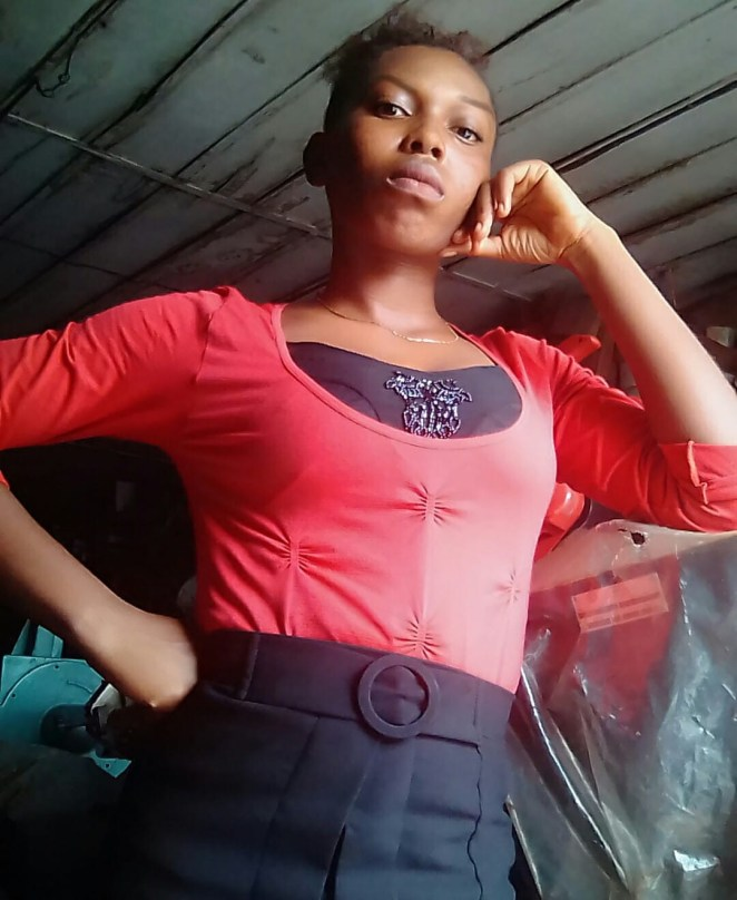 Gunmen kill female poly student, one other in Rivers community
