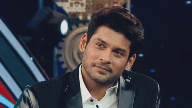 Bollywood actor and 2019 Big Brother India winner, Siddharth Shukla dies aged 40