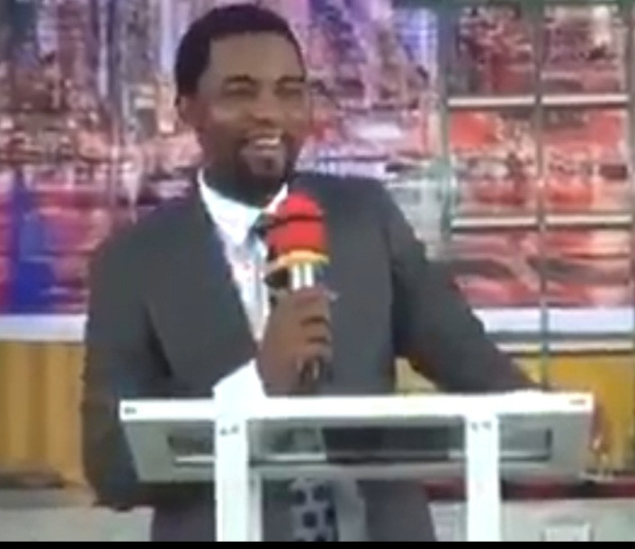 Big brother naija operates as a recruitment camp for agents of darkness- Nigerian clergyman