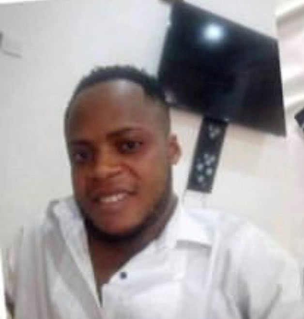 23-year-old Auchi poly student allegedly commits suicide, 'wills his mobile phone to girlfriend'