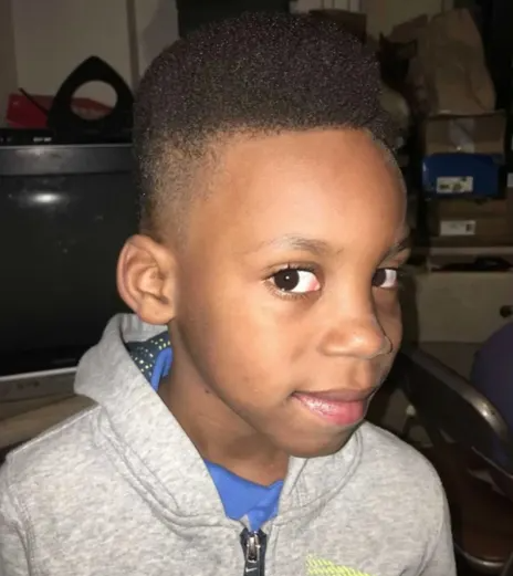 Chicago mom allegedly shot 12-year-old son dead over missing…