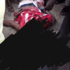 One shot dead, many injured as annual festival turns bloody…