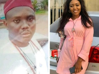 Autopsy reveals 26-year-old Faith Aigbe found dead in Edo…
