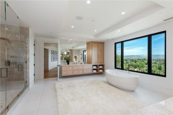 Will and Jada Pinkett Smith buy new $11.3M love nest amid open marriage reveal