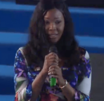 Image result for Apostle Suleman reacts to Stephanie Otobo's confession