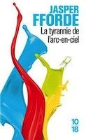 Tyrannie de la couleur