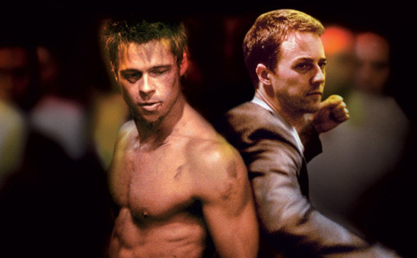 Fight Club Retrospective