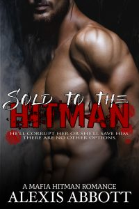 Sold-to-the-Hitman-Kindle