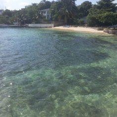 beach jamaica travel roadtrip caribbean