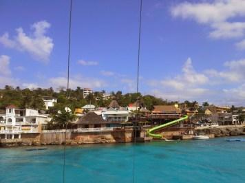 margaritaville montego bay travel jamaica