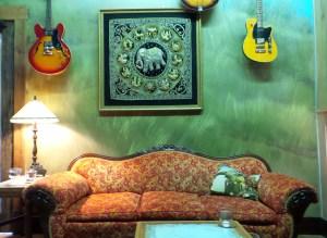music room cafe travel explore