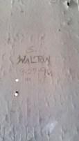 S. Walton illinois travel