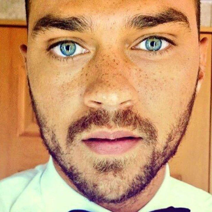 Jesse Williams – Justin Timberlake – & Cultural Appropriation