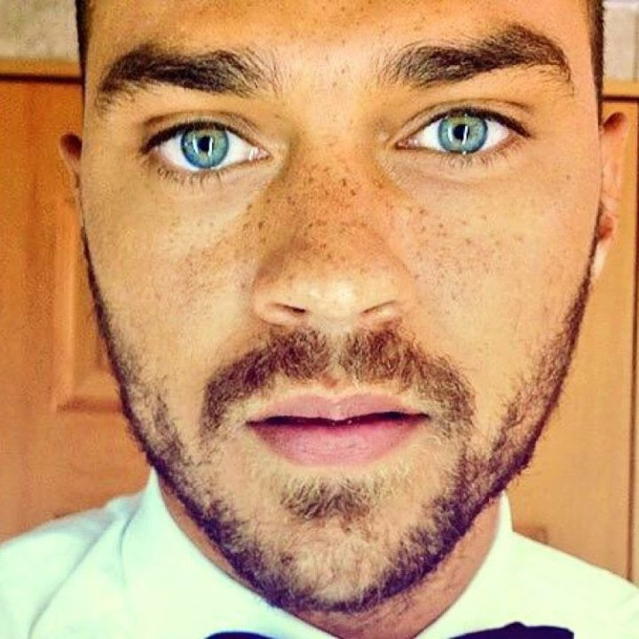 Jesse Williams – Justin Timberlake – & Cultural Appropriation