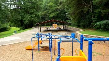 Henderson Park 4