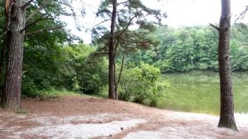 norcross georgia green lakes
