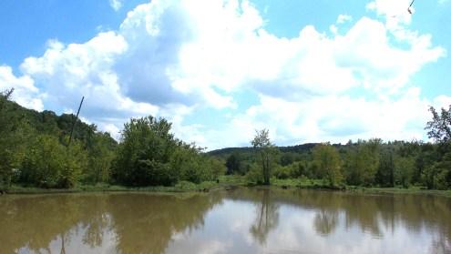 Constitution Lakes 3