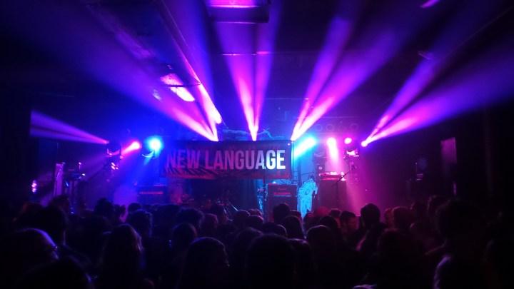 new-language-rock-band-la
