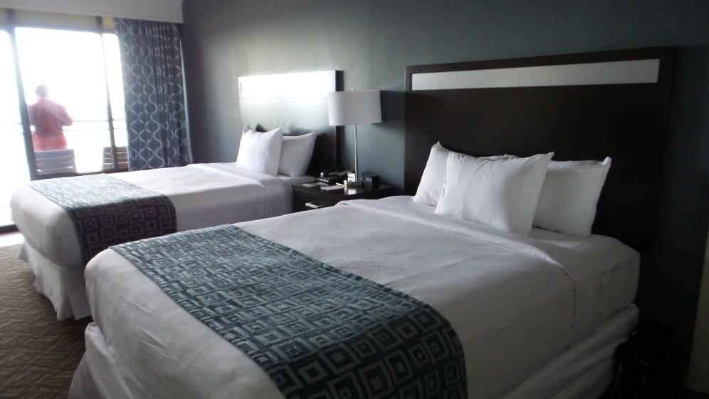 hotel-room-in-myrtle-beach-2