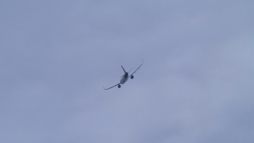 plane-flying-over-myrtle-beach