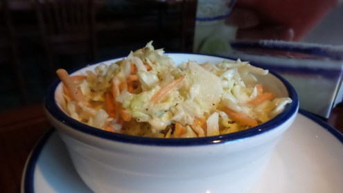 red-lobster-cole-slaw-myrtle-beach