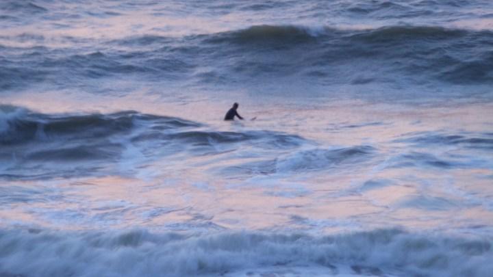 surfing-at-myrtle-beach-2