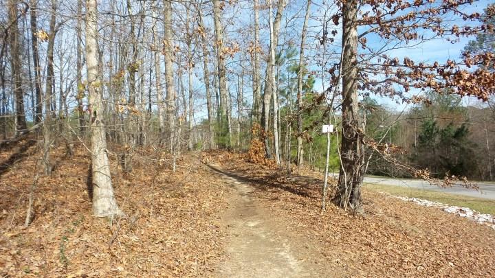 2-clayton-county-international-park