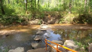 12 Mason Mill River 1340 McConnel Dr