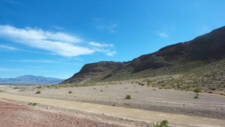1 Lone Mountain Hiking.jpg