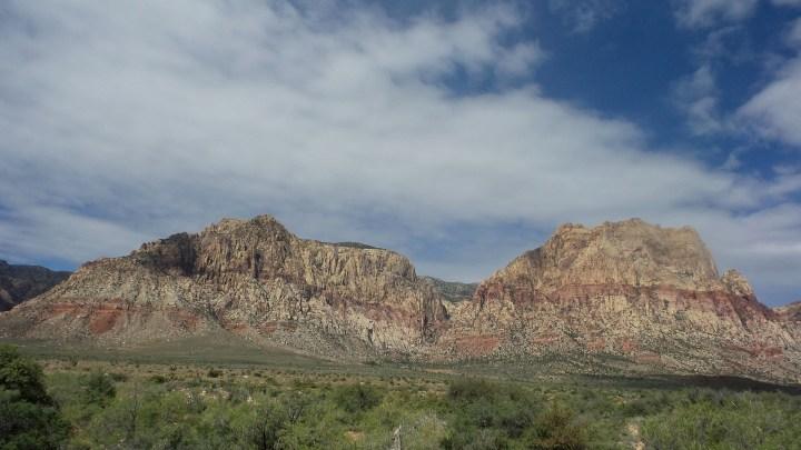 Red Rock Canyon Mountains Nevada.jpg