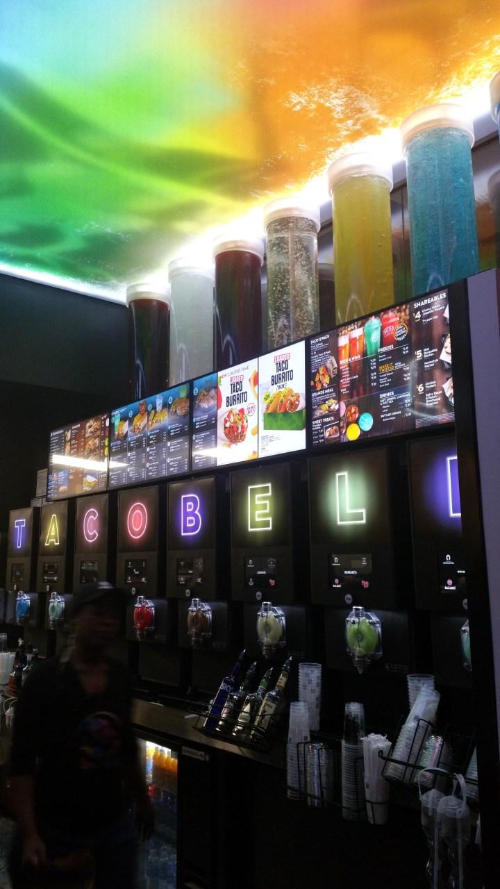 Taco Bell Cantina Vegas.jpg