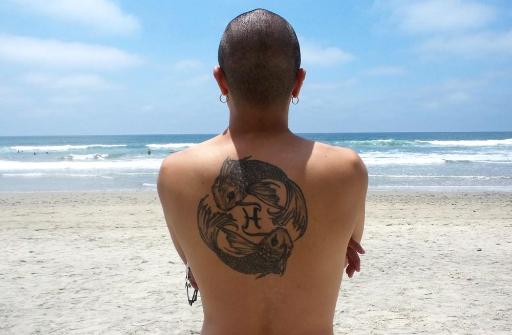 10 Ericson Quero Pisces Tattoo.jpg