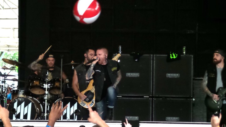 3 Matty Mullins Memphis May Fire Vans Warped Tour 2017 Atlanta.jpg