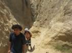 18 Annies Canyon Tristan Obryan Ericson Quero