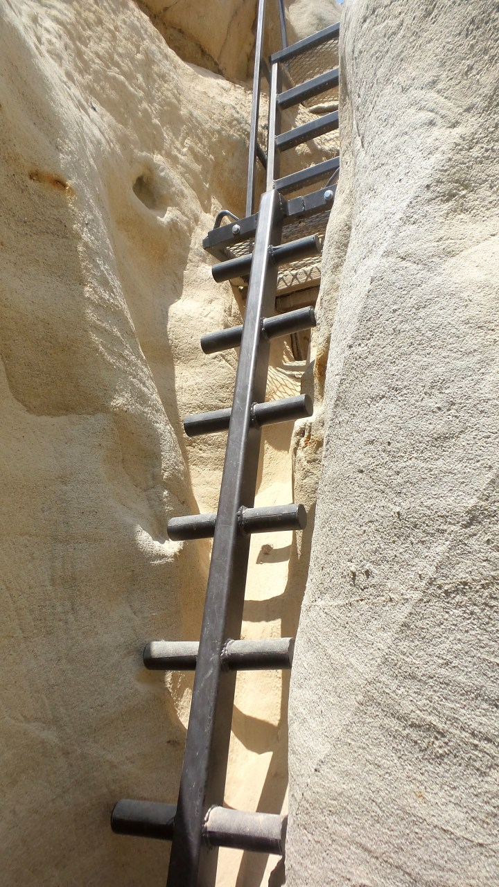 20 Annies Canyon Ladder.jpg