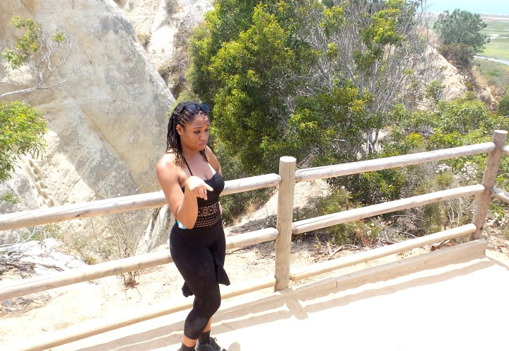 24 Annies Canyon Sassy Alexis Chateau.jpg