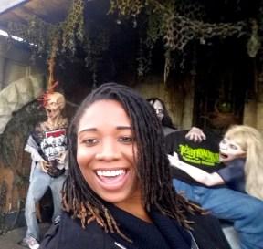 10 Netherworld Alexis Chateau Zombies