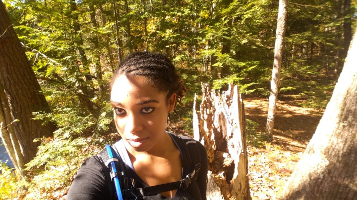 New England Fall Diaries: Vlog Entry 6
