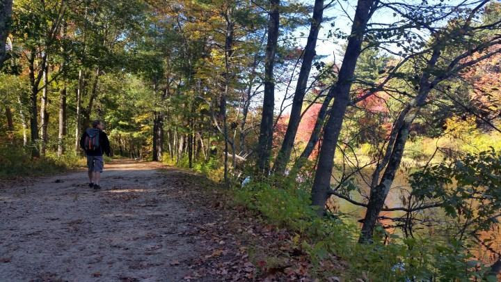 19 Mine Falls Park New England Hiker.jpg