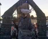 5 Netherworld Throne Atlanta
