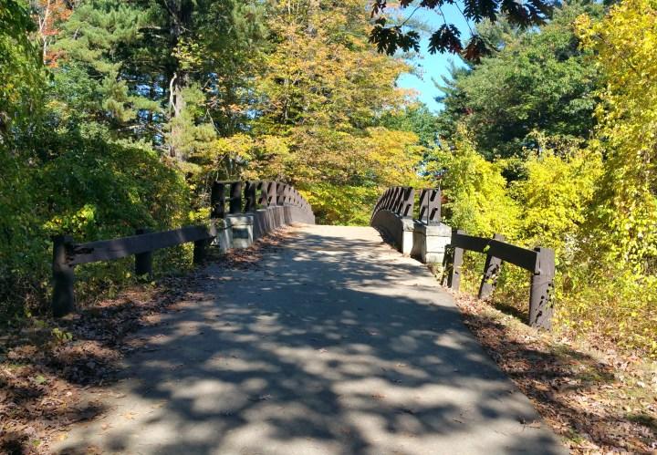 9 Mine Falls Park Bridge.jpg