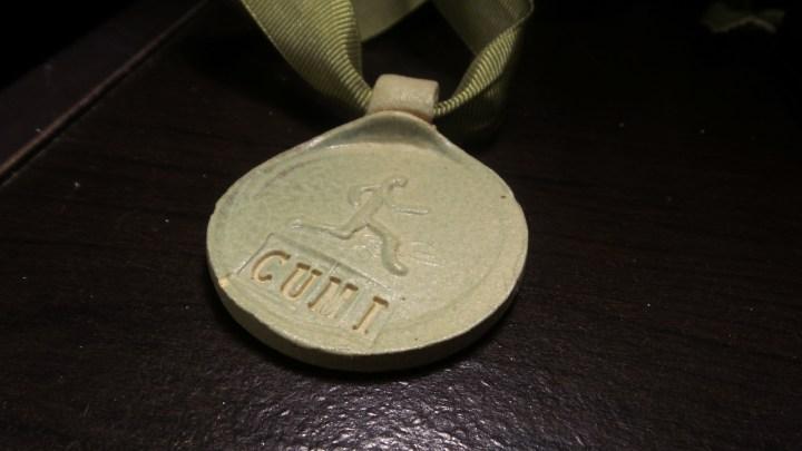 CUMI Run Medal.jpg
