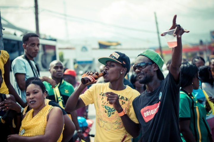 14 English Words & Phrases that Mean Something TOTALLY Different in Jamaican Patois
