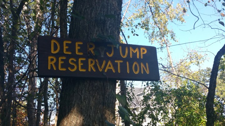 3 Deer Jump Reservation Sign.jpg