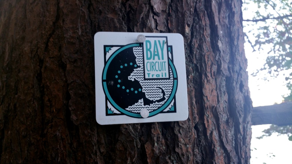 8 Deer Jump Reservation Bay Circuit Trail Sign.jpg