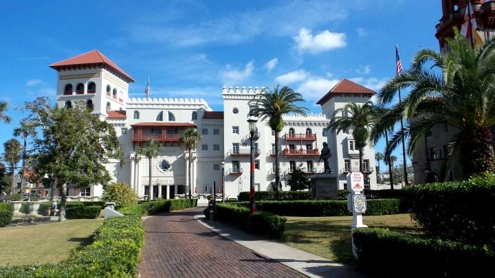 1 Saint Augustine Florida Casa Monica.jpg